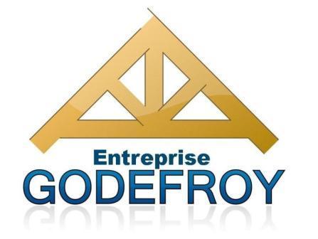 nouveau-logo-ent-godefroyy-2.jpg